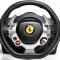 Thrustmaster Tx Racing Wheel Ferrari 458 Italia Review |$300
