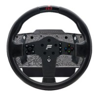 Fanatec CSL Elite Racing Wheel Review for Xbox One | $640