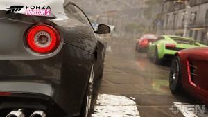 Best Xbox One Racing Setup Under $800