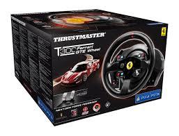 Ferrari GTE RIm Box
