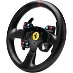 Thrustmaster Ferrari GTE F458 Wheel Add-On