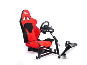 Openwheeler Advanced Racing Seat Review | $450