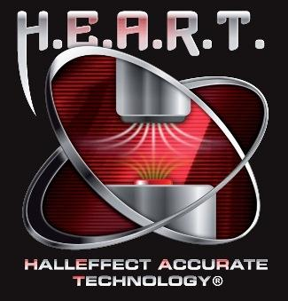 HEART Technology