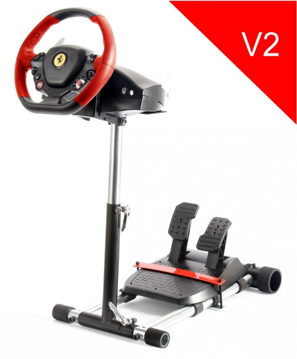 Wheelstand Pro V.2 For The VG Spider