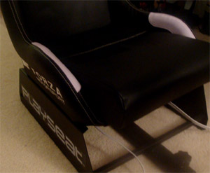 playseat6