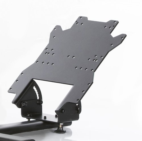 Playseat Pre-drilled Pedal Plate