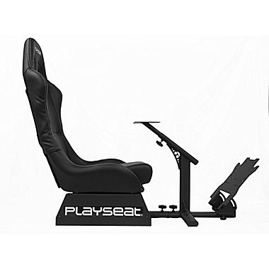 Playseat Evolution Gaming Chair Review
