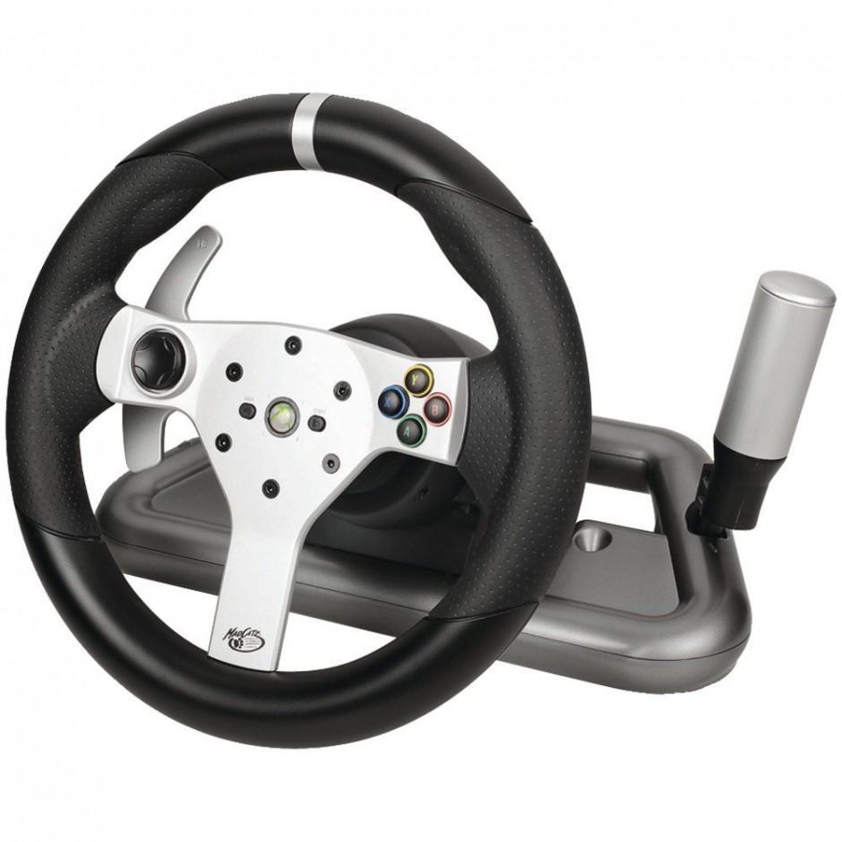 Xbox 360 Racing Wheels Xbox One Racing Wheel Pro