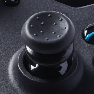 Thumbstick Extenders – Improve Your Gaming