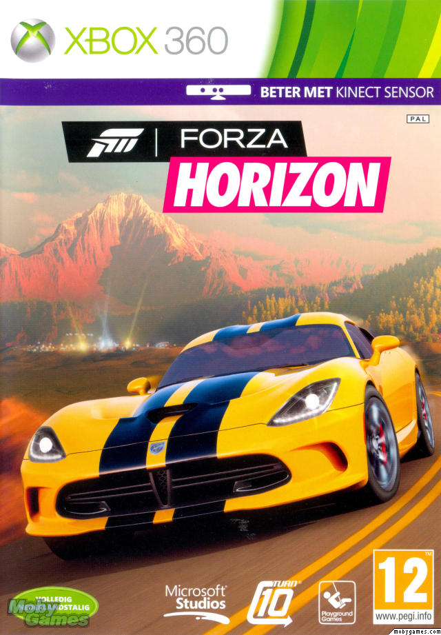 forza horizon xbox 360 review xbox one racing wheel pro. Black Bedroom Furniture Sets. Home Design Ideas