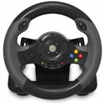 Hori Racing Wheel Xbox One Review