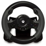 Hori Racing Wheel One Xbox One