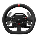 Mad Catz Pro Racing Wheel Xbox One