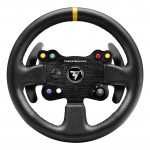 Thrustmaster VG TM Leather 28 GT Wheel Add-On