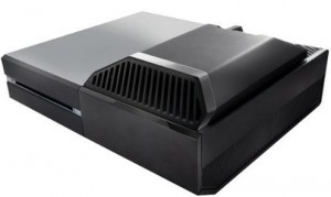 Nyko Intercooler For Xbox One Review