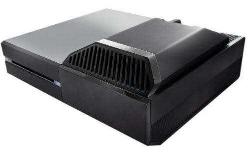Nyko Intercooler Review