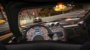 Best Project Cars Steering Wheel For Xbox One