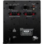 Dayton Audio SA70 Subwoofer Amplifier