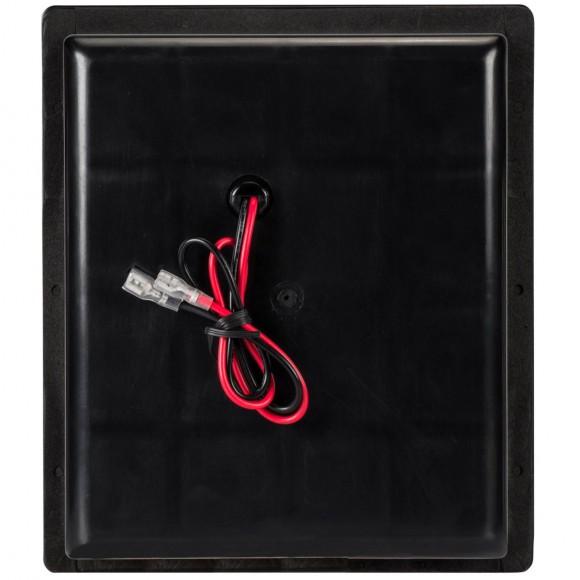 Dayton Audio SA70 Amp