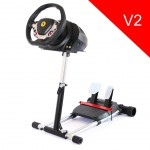 Wheel Stand Pro Review