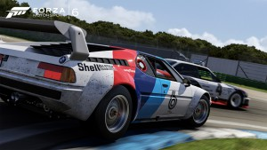 17 Tips For Faster Lap Times In Forza 6 Without Knowing How To Tune