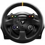 Thrustmaster TX Leather Edition Premium