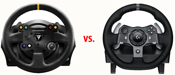 logitech g920 driving force wheel review xbox one racing wheel pro. Black Bedroom Furniture Sets. Home Design Ideas