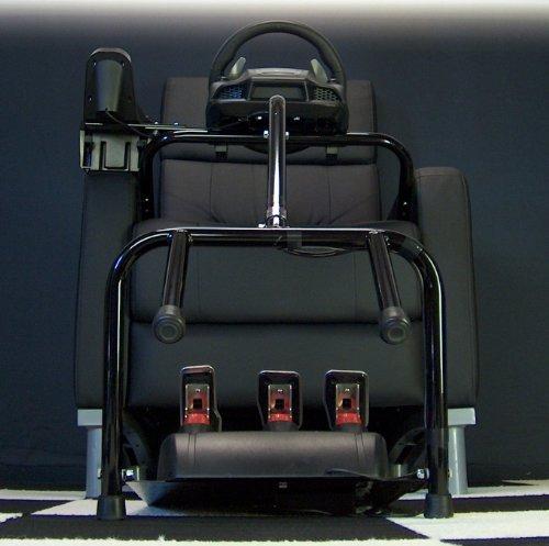 XL21 Xlerator Wheel Stand