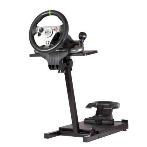 Thrustmaster Wheel stand