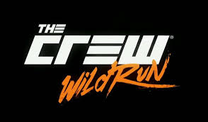 The Crew Wild Run Review for Xbox One – A Much Improved Version of The Original Plus More Content