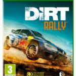 Dirt_xb1