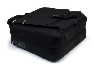 Xbox One Carrying Case Review | CTA Digital Multi Function Case