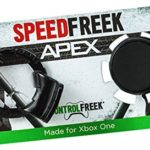 Speed Freek Xbox One Thumbsticks