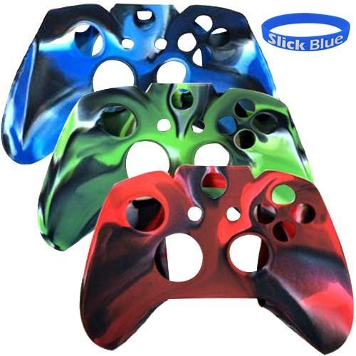 Silicone Covers for X Box 1