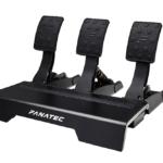 Fanatec_CSL_Elite_Pedals