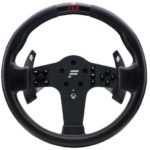 Fanatec P1 Racing Wheel X Box 1