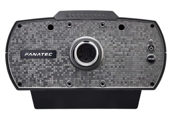 Fanatec CSL Elite Wheel Base