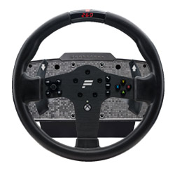 fanatec csl elite review xbox one xbox one racing wheel pro. Black Bedroom Furniture Sets. Home Design Ideas