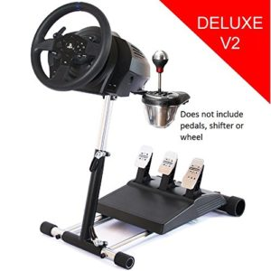 Steering Wheel Stand Reviews and Buying Guide | Xbox One